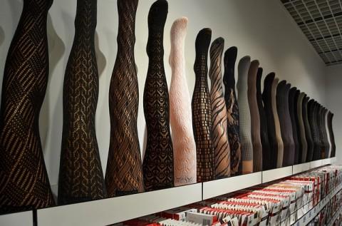stockings-428601_640