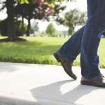 足裏の痛み・痺れは自分で治せる!足根管症候群の7つの治療法!