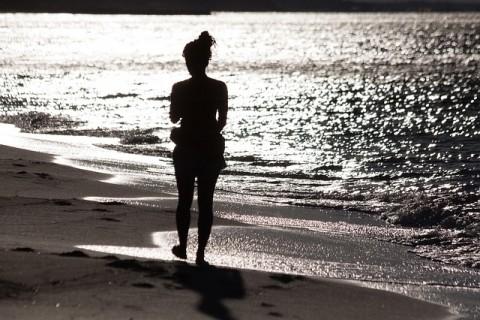 beach-978017_640