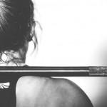 【筋肉をつける】最適な負荷と注意すべき5つのポイント!