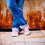 足裏の痛み・痺れは自分で治せる!モートン病の5つの治療法!