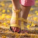 足裏の痛み・痺れがしんどい…モートン病になる5つの原因!