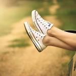 足裏の痛み・痺れは神経が原因!?自分がモートン病か判断できる6つの症状!