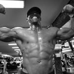 筋トレによるダイエットは成長ホルモンが絶対不可欠!その3つの重要ポイント!