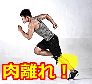 run-634702_640