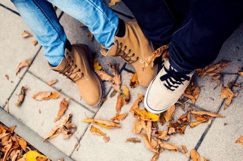 shoes-690608_640