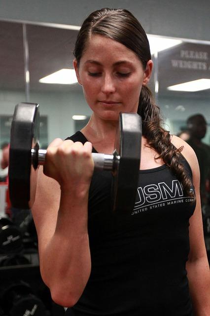 weights-652484_640