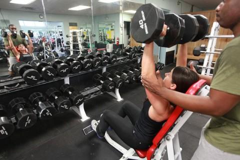 weights-652488_640