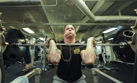 weights-664765_640