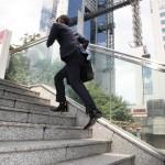 自分を転職活動へ突き動かす4つの原動力とは?理学療法士オススメ求人!