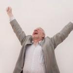 転職の成功と失敗を分ける7つの違い!理学療法士オススメ求人情報!