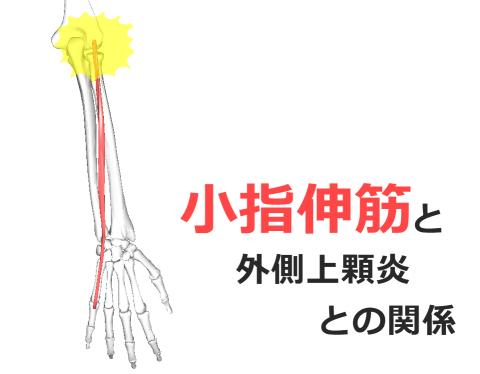ダウンロード (44) - コピー
