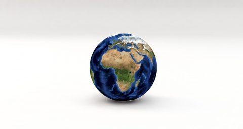 globe-1290377_640