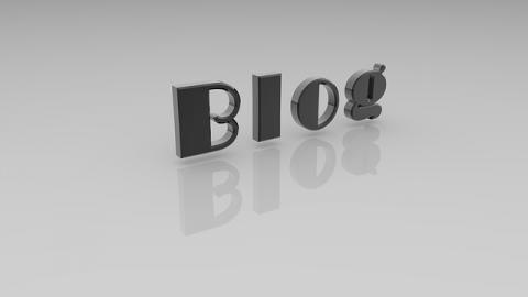 blog-986285_640-1