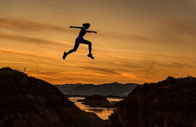成功の反対は失敗…さてどうやって成功しようか考えてみる