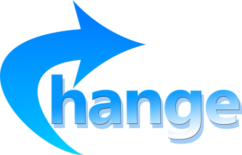 change-1080462_640