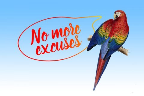 excuse-me-1848722_640