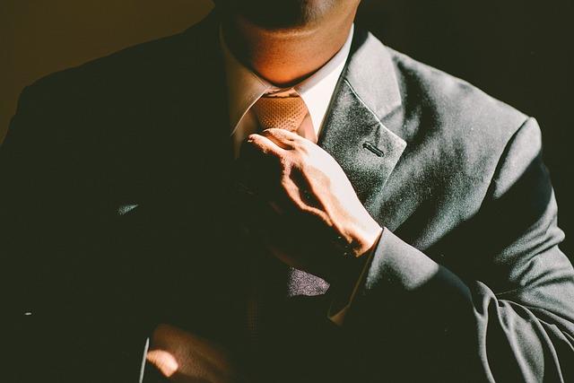 あなたの見た目はどう?外見と収入は密接な関係がある!